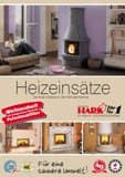 Hark (Германия)