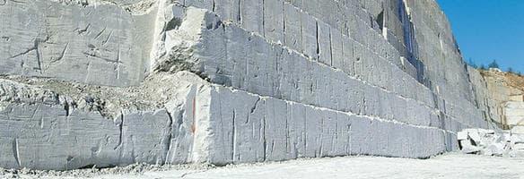 камень Маммут (Мамонтовый камень)