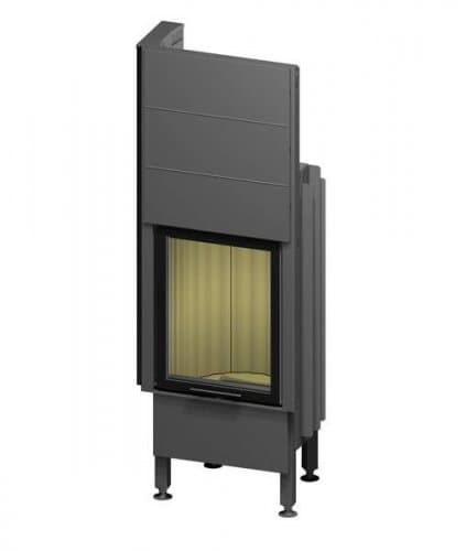 Топка Spartherm Mini R1Vh